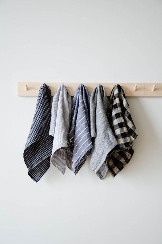 fabrics+cotton.jpg