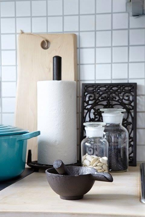kitchenware accessories.jpg