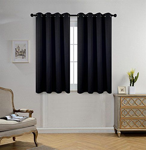 ART GROUP BLACK OUT CURTAINS 2.jpg