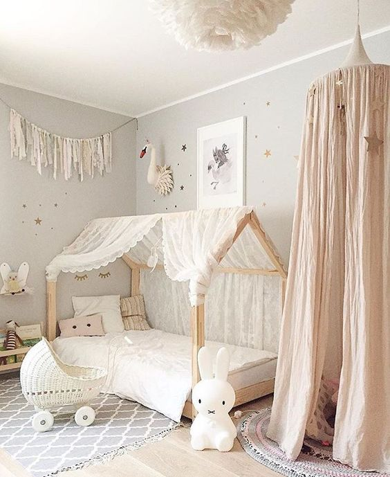 ART GROUP BABY ROOM IDEAS.jpg