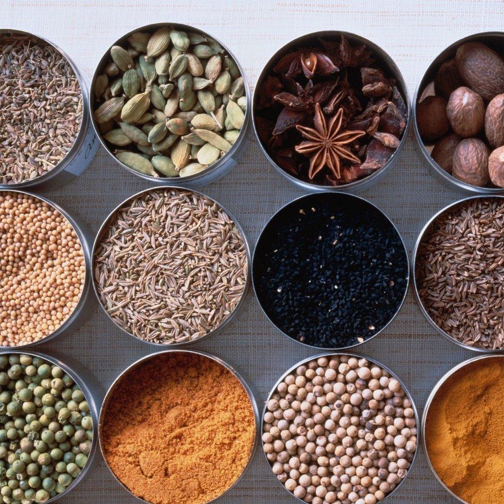 spices geniki.jpg