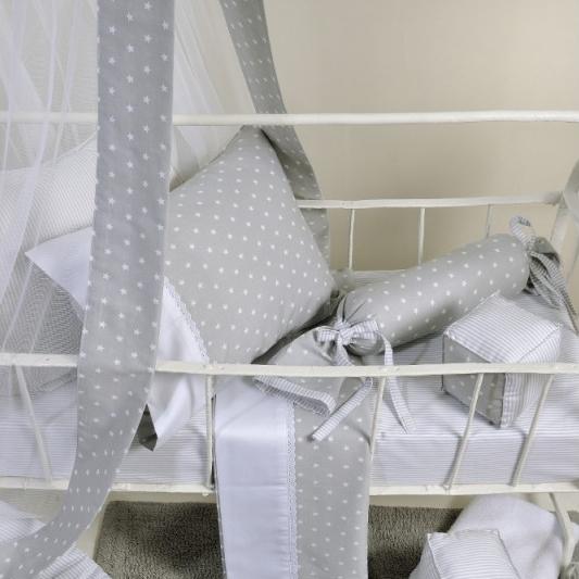 Baby bed set 2.jpg