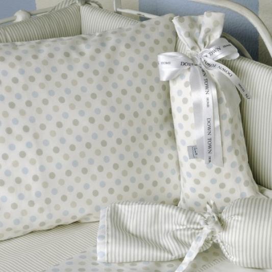 Baby bed set 4.jpg