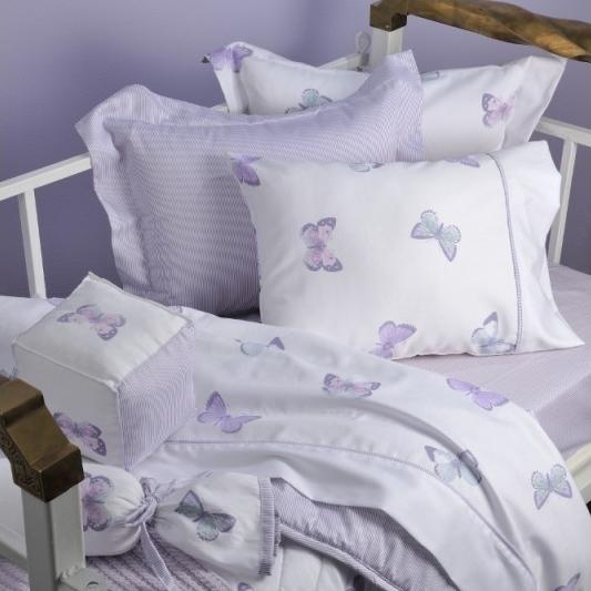 Baby bed set 5.jpg
