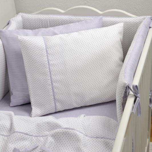 Baby bed set 3.jpg