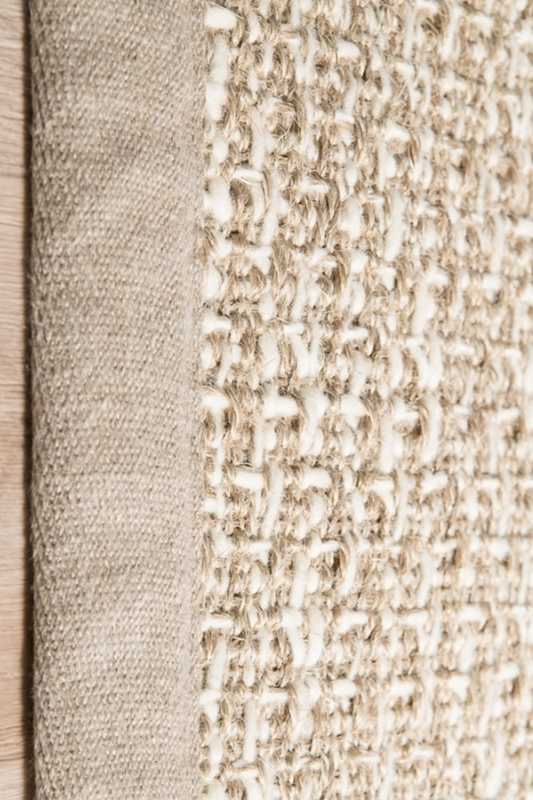 ART GROUP CUSTOM MADE RUGS 1.jpg