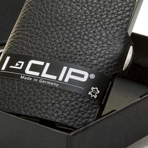 ART GROUP I-CLIP 1.jpg