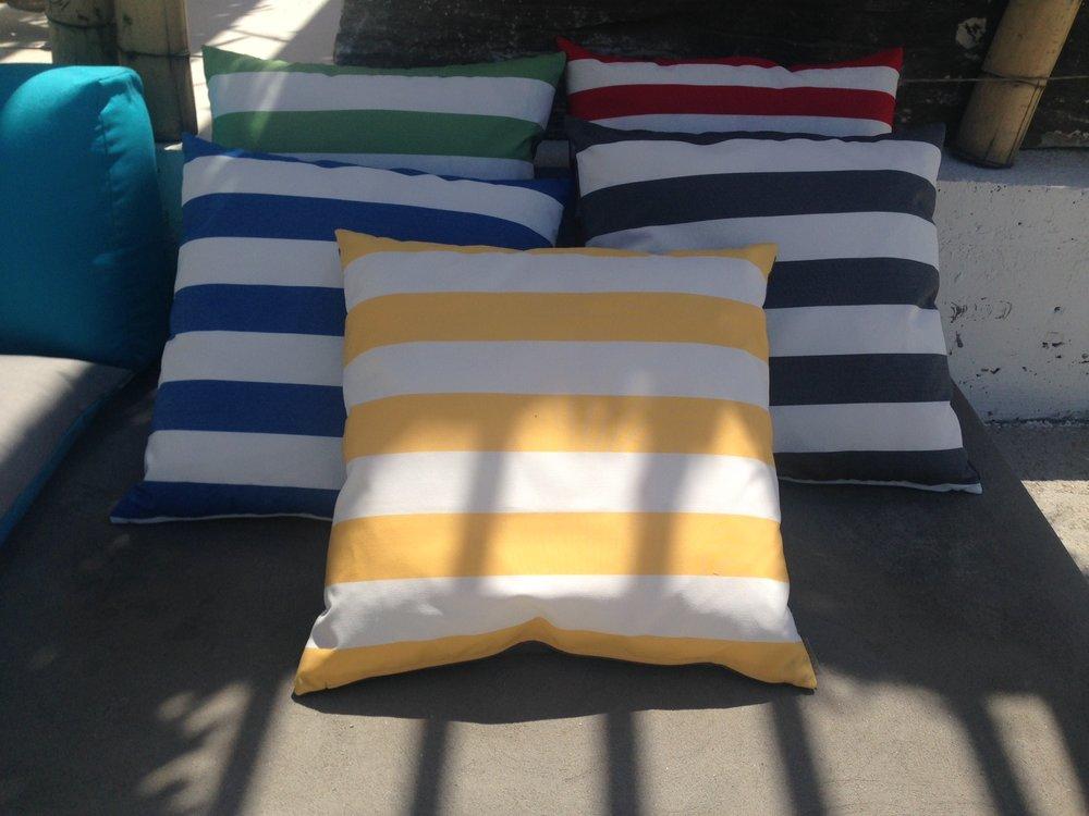 pillows art group 2.JPG