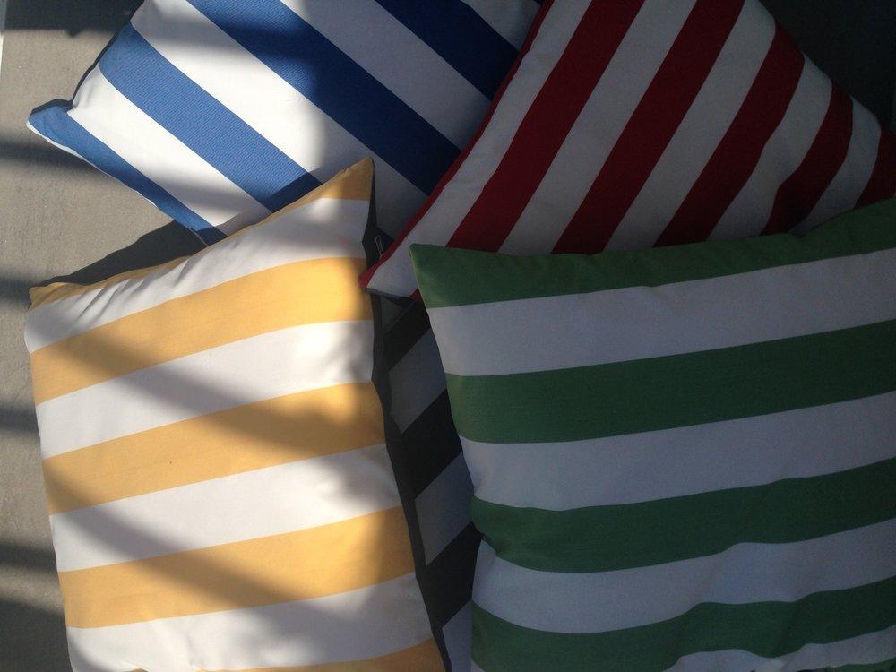 pillows art group 5.JPG