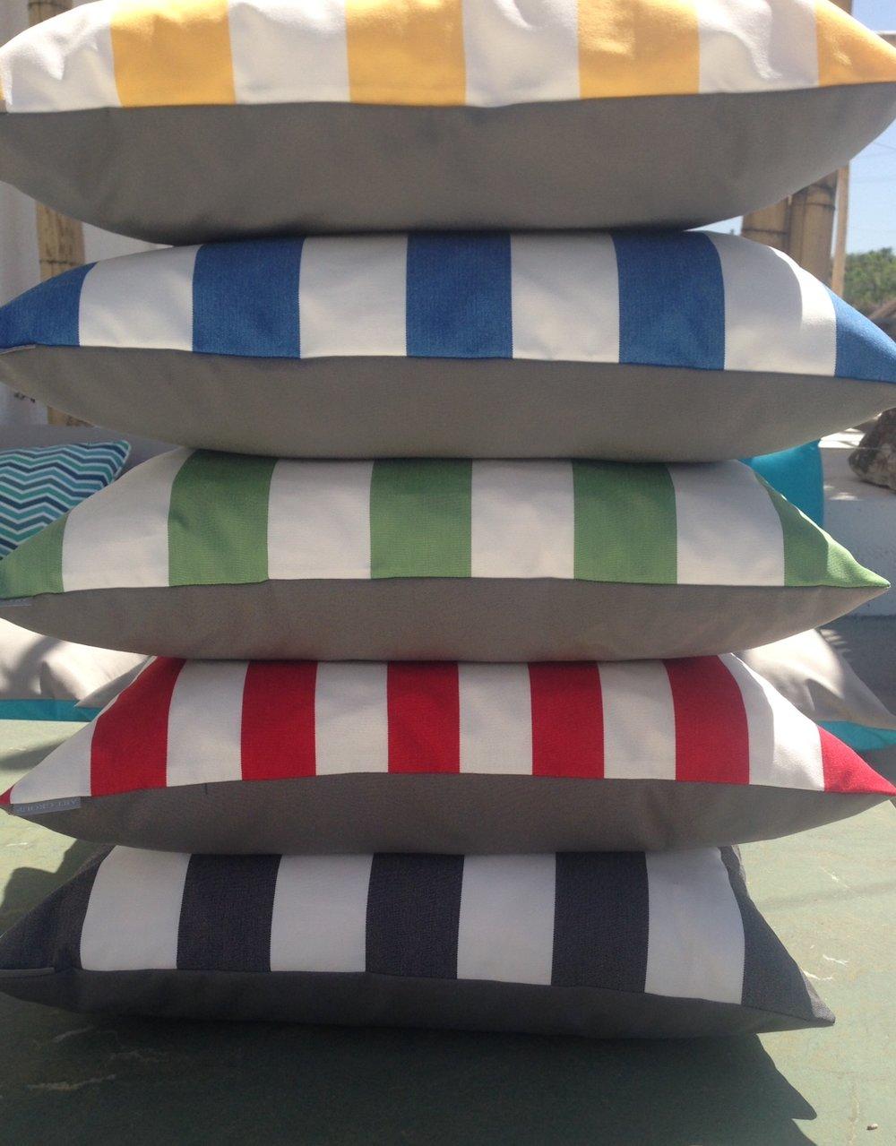 pillows art group 1.jpg