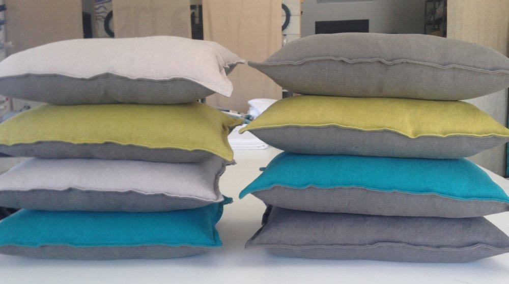 pillows art group 11.JPG