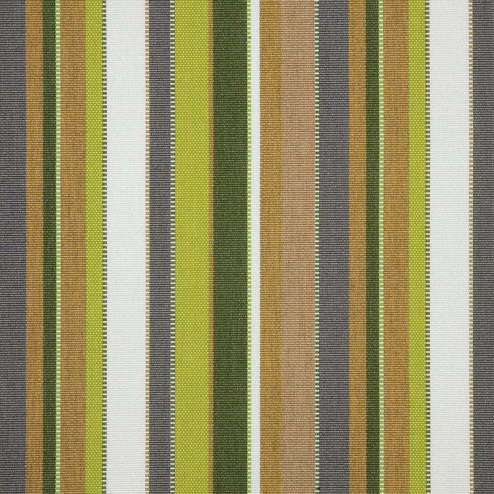 outdoor fabrics 1.jpg