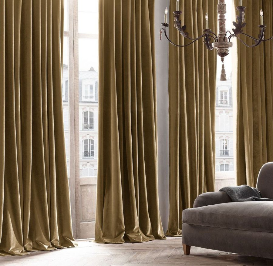 VELVET CURTAINS 3 ART GROUP.JPG