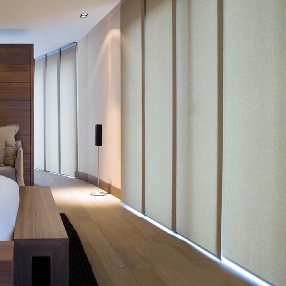 panel blinds 1.jpg