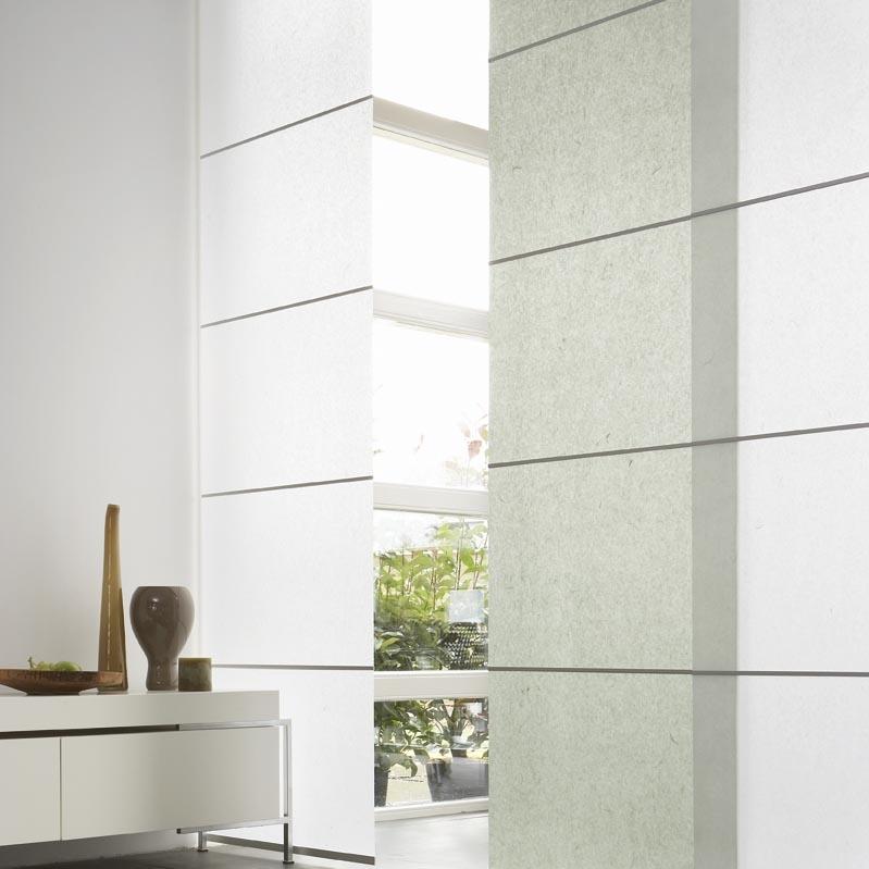 panel blinds 2.jpg