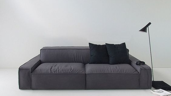 Art group sofas 127.jpg