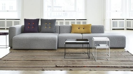 Art group sofas 136.jpg