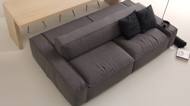 Art group sofas 118.jpg