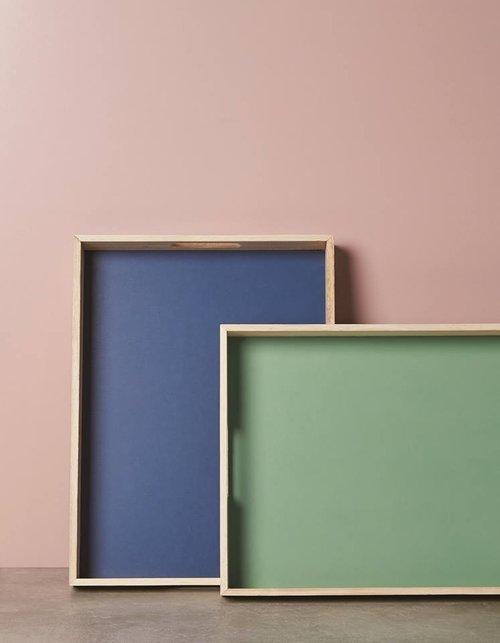 Art+group+tablewear+3.jpg
