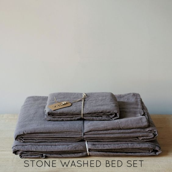STONE WASHED ARD GROUP.jpg