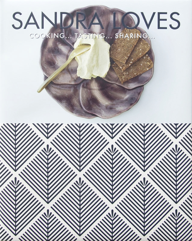 book-cover-1-637x800.jpg