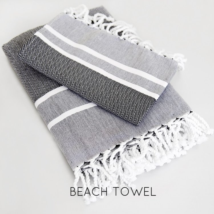 ART+GROUP+BEACH+TOWELS+8.jpg