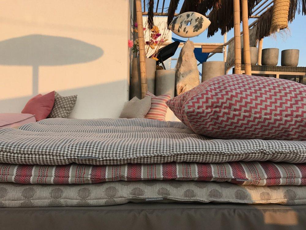 outdoor pillows art group5.jpg