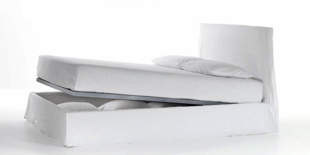 BED BOX ART GROUP 2.jpg