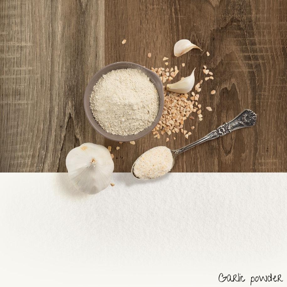 garlicpowder.jpg