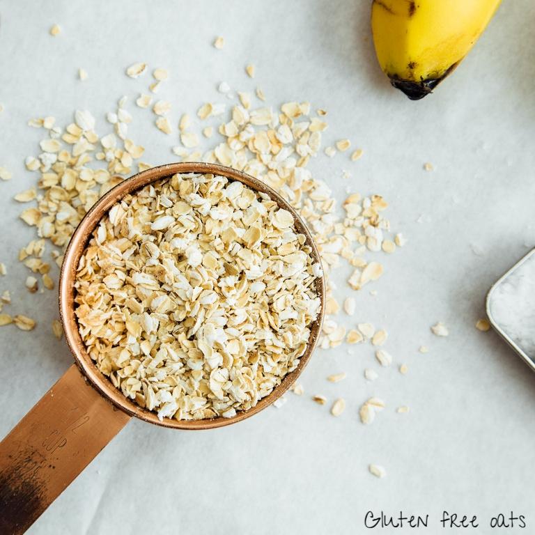 gluten free oats.jpg