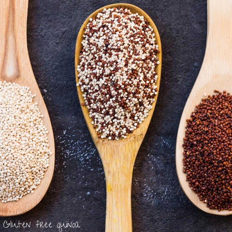 gluten free quinoa.jpg