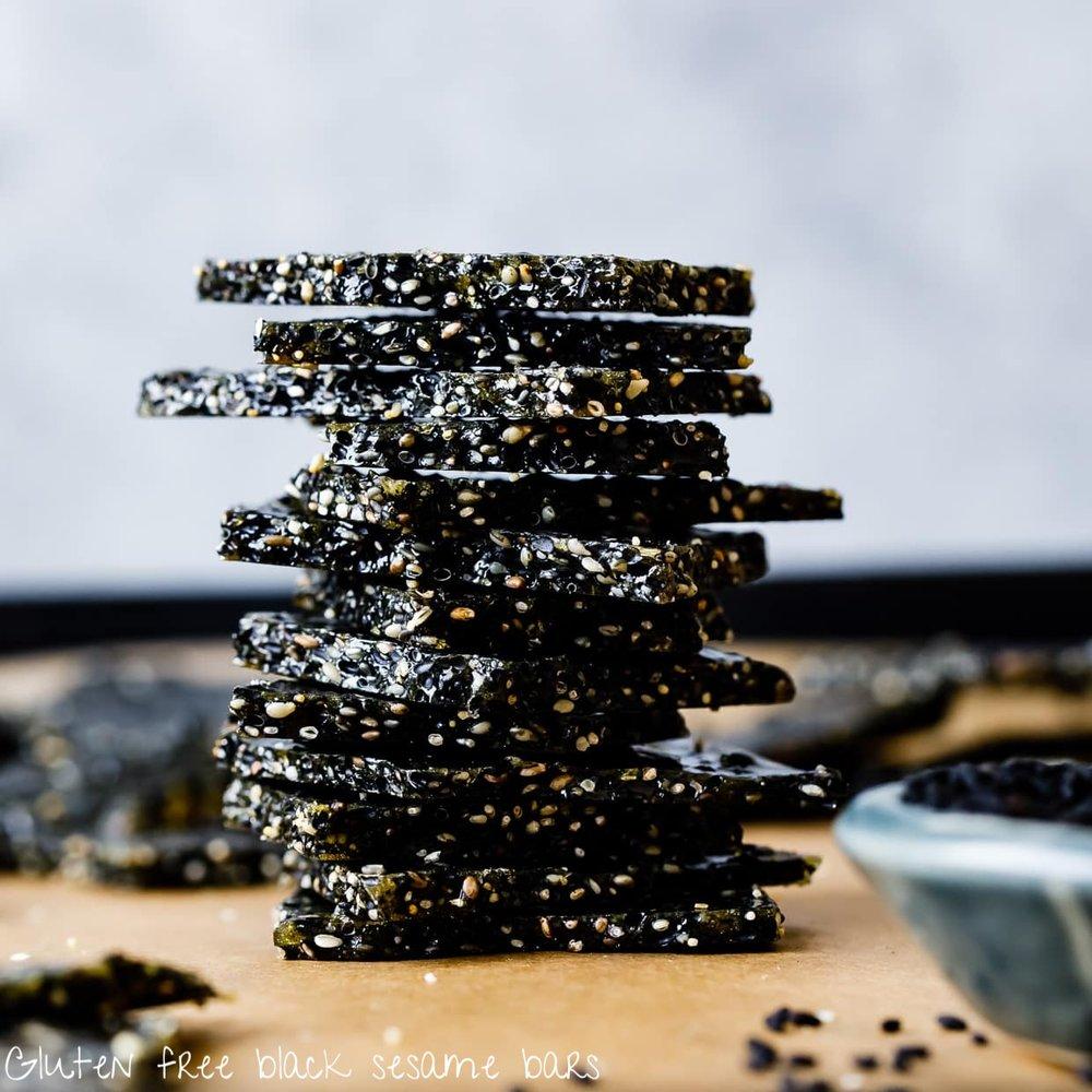 black sesame bars.jpg