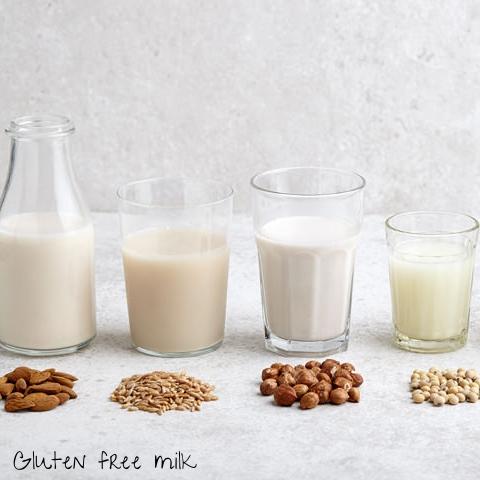 gluten free milk.jpg