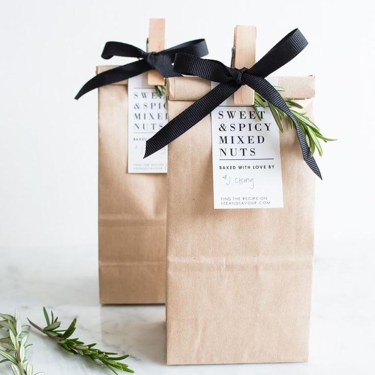 gift boxes 4.jpg