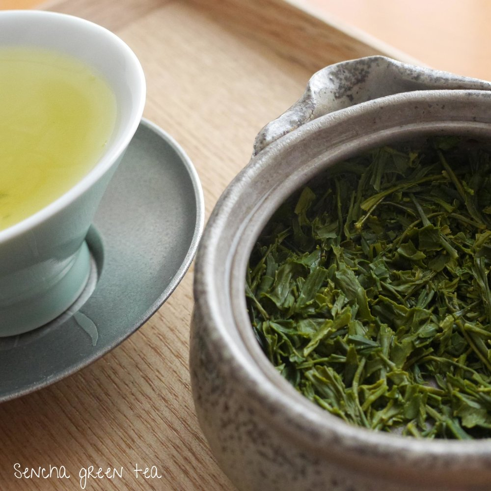 sencha green tea.jpg