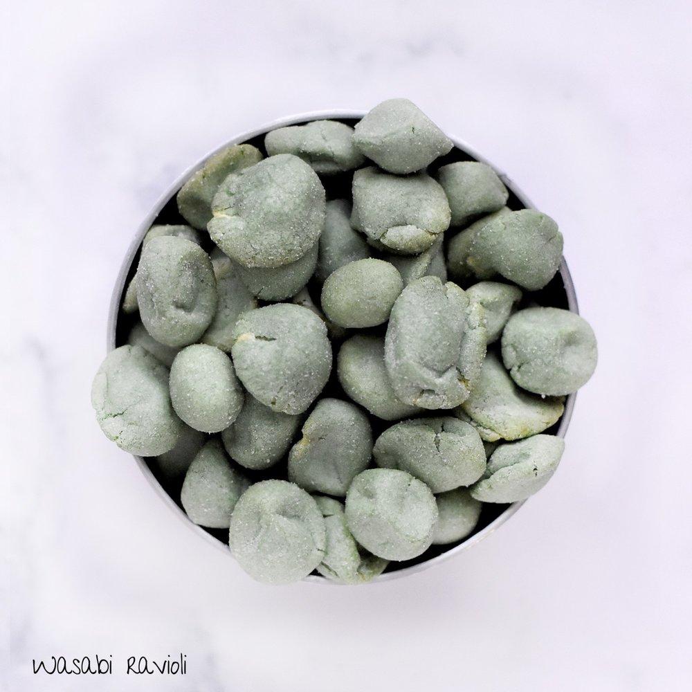 wasabi-ravioli-.jpg