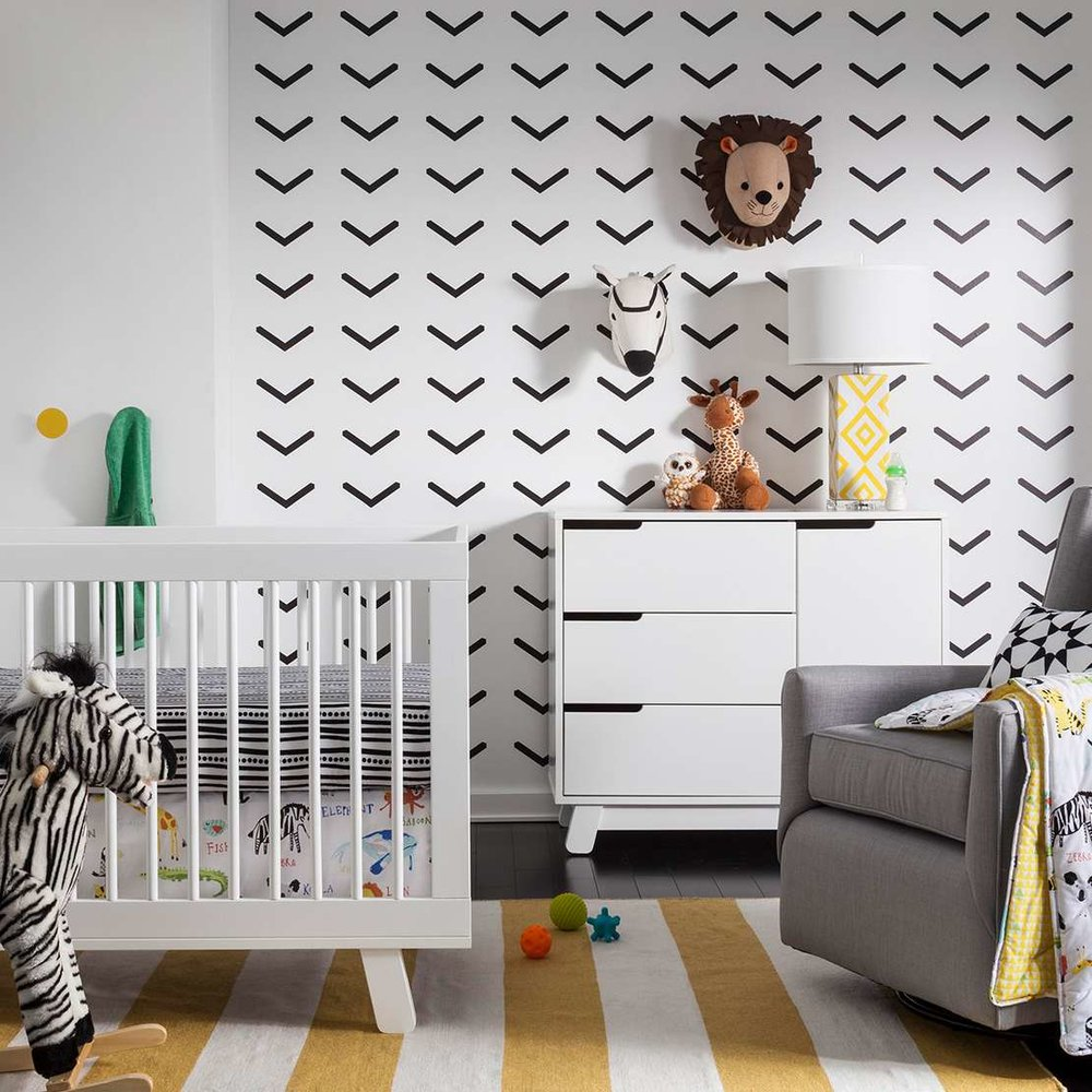 ART GROUP BABY ROOM IDEAS.jpeg