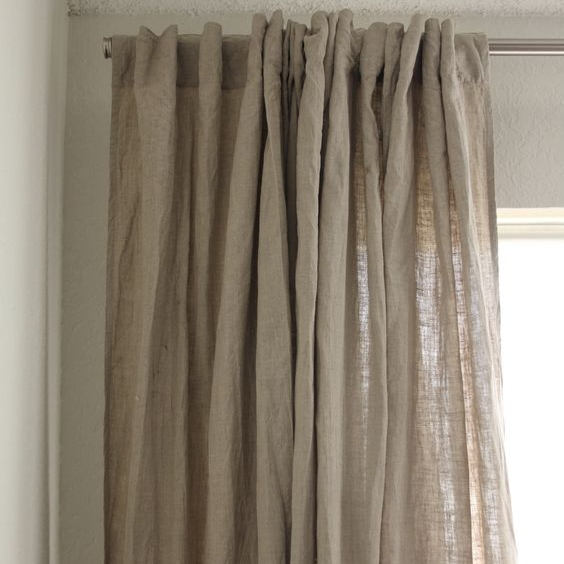 curtains 6.jpg