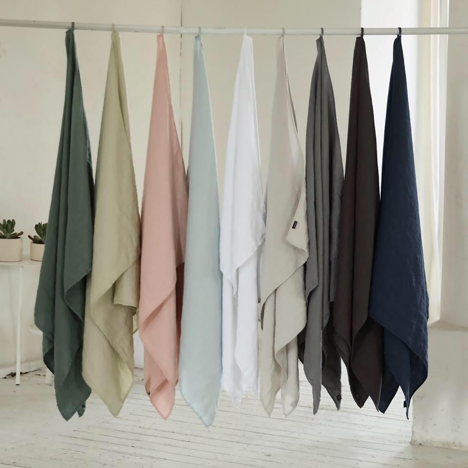 linen colors.jpg