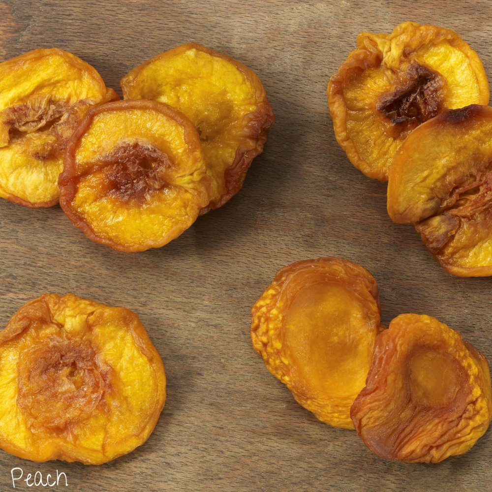sporus dried peach.jpg