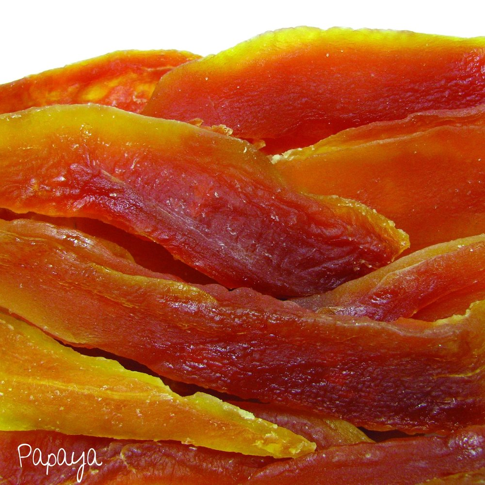 sporus dried papaya.jpg
