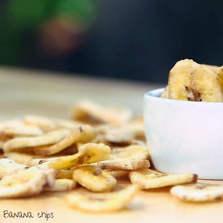 sporus banana chips.jpg