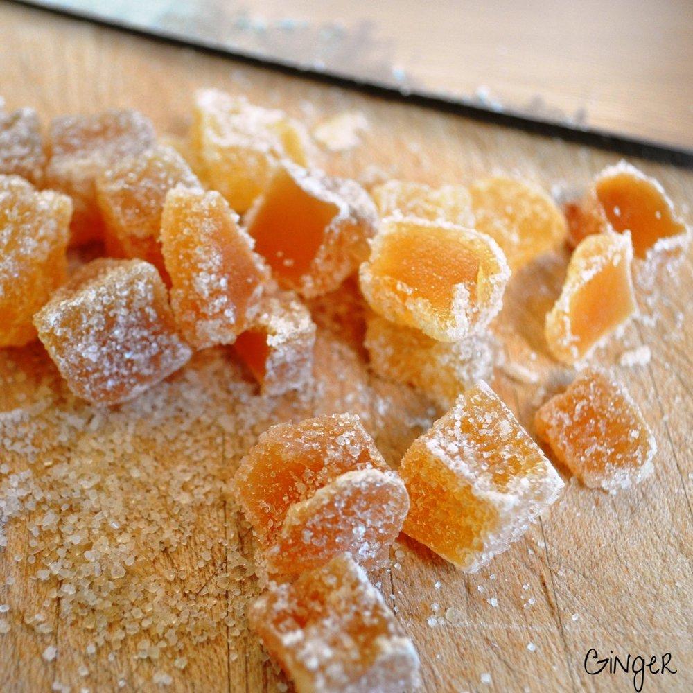 sporus ginger.jpg