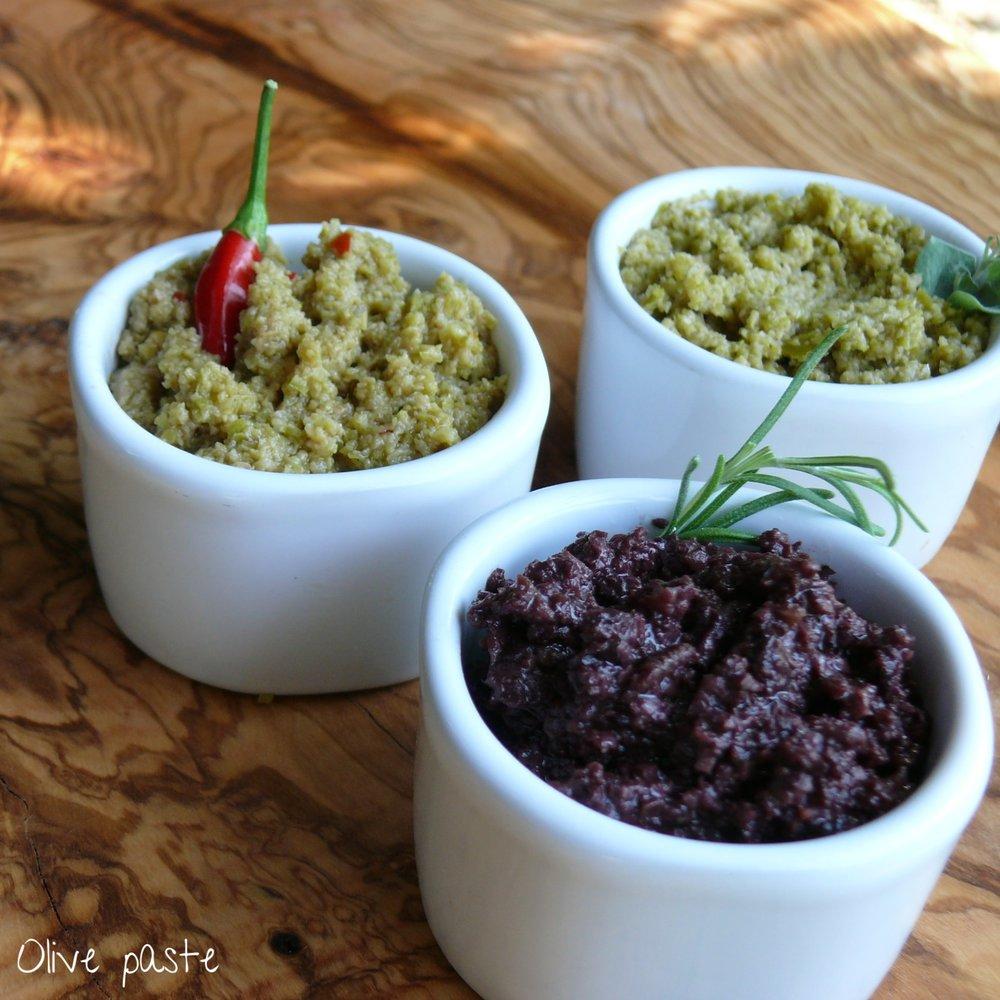 sporus olive paste.jpg