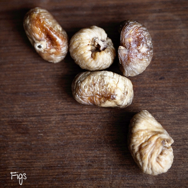 dried figs.jpg
