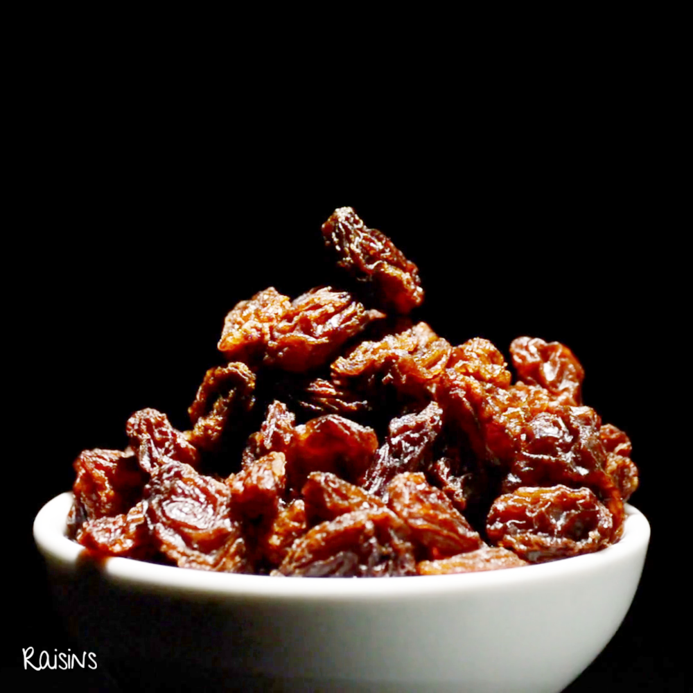 sporus raisins.png