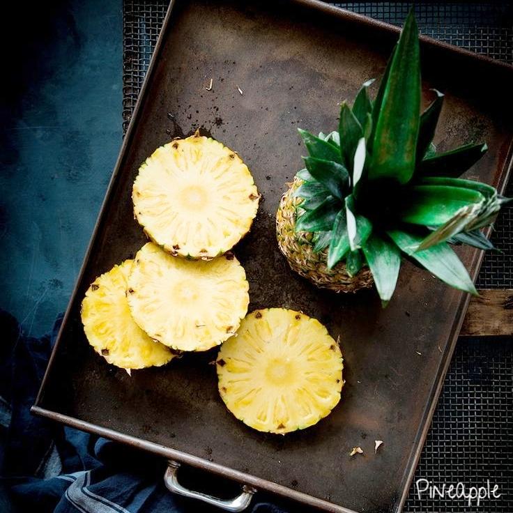 sporus pineapple.jpg