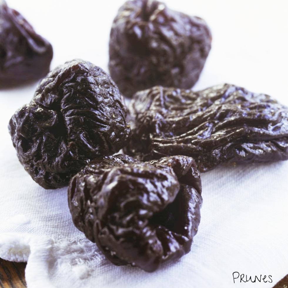 sporus prunes.jpg