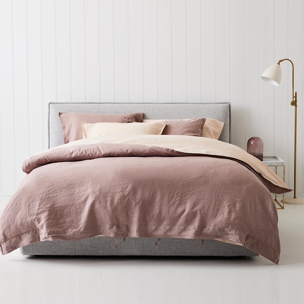 ART GROUP HEADBOARDS 011.jpg