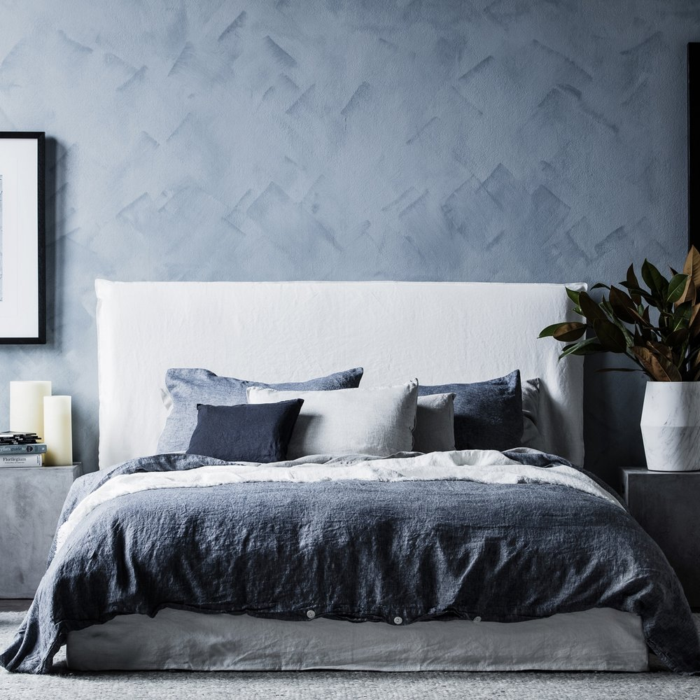 ART GROUP HEADBOARDS 001.jpg